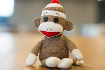 20 Best Monkey Stuffed Animals for 2021