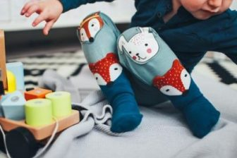 41 Best Toys & Gifts for 1 Year Old Boys in 2021