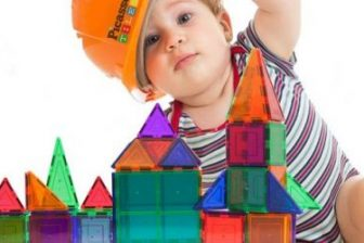 16 Best Magnetic Building Blocks: Quality Magnet Tiles