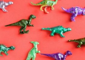 19 Best Interactive RC Robot Dinosaur Toys for 2021
