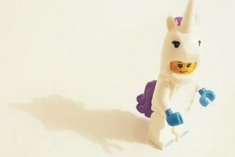 23 Best Unicorn Toys for Girls for 2021