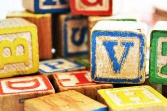 27 Best Wooden Baby Blocks in 2021