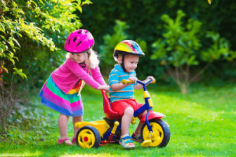 42 Best Toddler Ride On Toys Reviewed for 2021