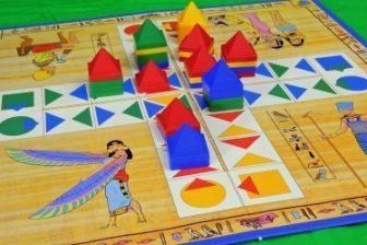 36 Best Board Games for 3 Year Old Toddlers in 2021