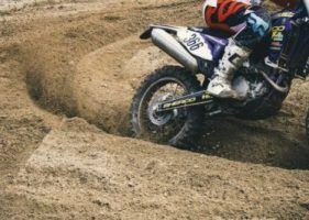 9 Best Gas Dirt Bikes & Motorcycles for Kids