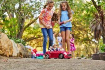 12 Best Girls Remote Control Cars in 2021