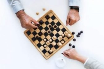 13 Best Board Games for 8 Year Olds in 2021
