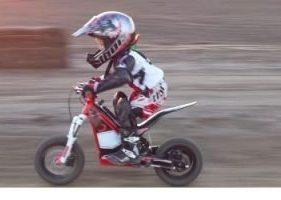 8 Best Mini Toddler Dirt Bikes & Motorcycles