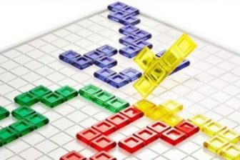 14 Best Board Games for 11 Year Olds in 2021
