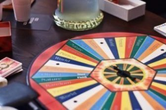 14 Best Board Games for 12 Year Olds in 2021
