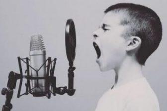 Best Kids Karaoke Machines for 2021