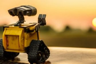 12 Best Remote Control Robot Toys for Kids in 2021