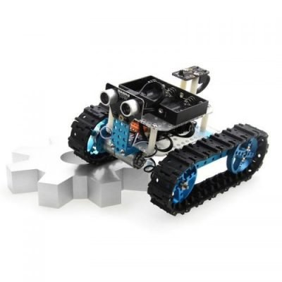 Kids Robot Kits