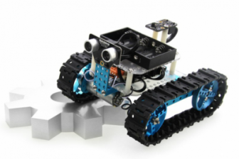 Best Robot Kits for Kids: Reviewed for 2021