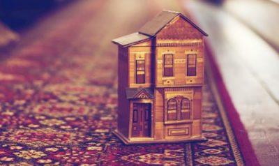 Best Wooden Dolls House Sets