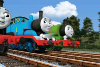 17 Best Thomas the Train Toys: Reviewed for 2021
