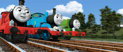 Best Thomas & Friends Toys