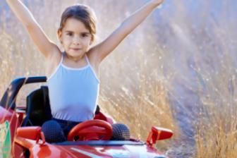 7 Best 12 Volt Ride on Toys