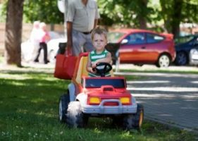 15 Best Power Wheels Jeep Ride On Toys