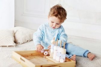 34 Best Wooden Toys for Toddlers & Kids for 2021