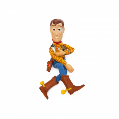 Sheriff Woody Toy Story Toys