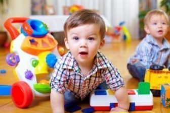 24 Best Educational Toys for Toddlers in 2021