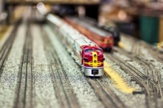 27 Best Lionel Electric Train Sets for 2021