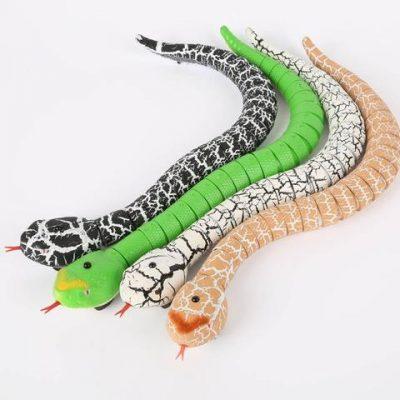 Best RC Snake Toys