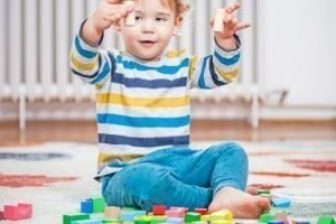 26 Best Toys for 18 Month Old Boys & Girls in 2021