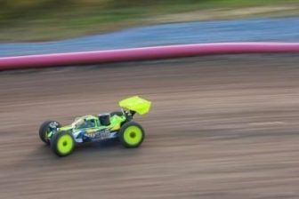 11 Best Super Fast RC Cars for 2021