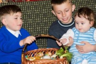 18 Best Prefilled Easter Baskets for Boys & Girls in 2021