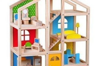 11 Best Boys Dollhouses for 2021