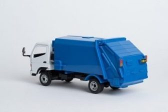 18 Best Garbage Truck Toys for Kids in 2021
