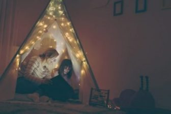 12 Best Kids Teepee Tents for 2021