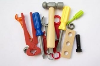 15 Best Kids Tool Set Toys: Reviewed for 2021