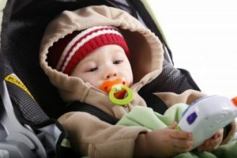 15 Best Toys & Gifts for a 4 Month Old Baby in 2021