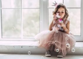 Best Princess Dresses & Costumes for Girls