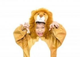 Best Kids & Toddler Lion Costumes in 2021