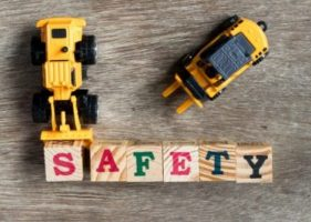How To Buy Safe & Age Appropriate Toys for Babies & Kids