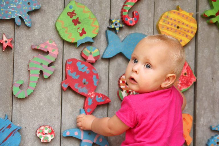 17 Best Toys for 11 Month Old Baby in 2020