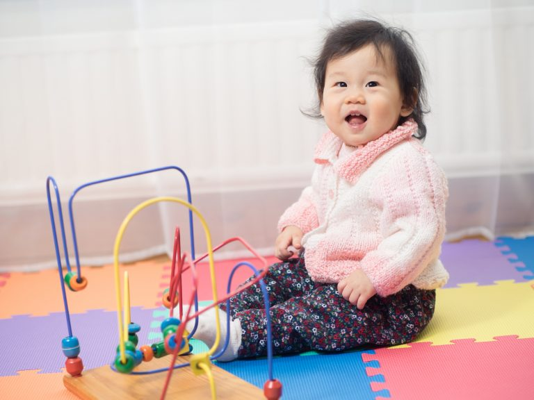 17 Best Toys for 9 Month Old Baby: Reviewed for 2020