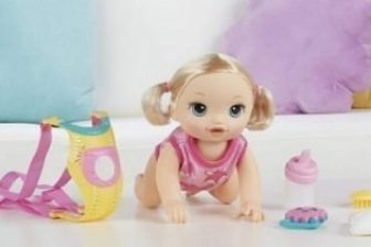 16 Best Baby Alive Dolls for 2021