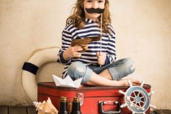 23 Best Kids Pirate Ship Toys + Buyers Guide