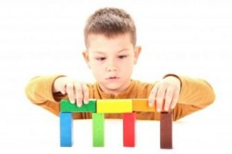 23 Best Educational Toys for 6 Year Olds in 2021