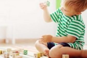 29 Best Educational Toys for 2 Year Olds 2021