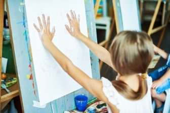 23 Best Art Easels for Kids in 2021