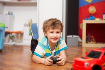 17 Best Remote Control Cars for Toddlers