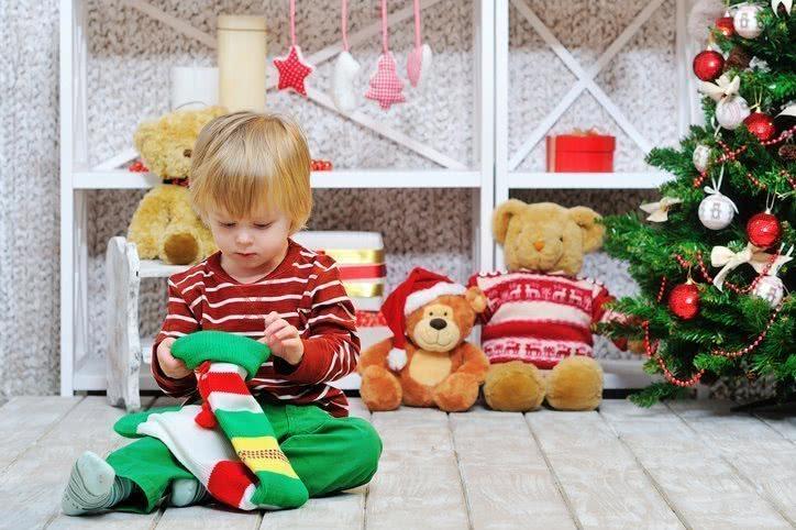 21 Best Stocking Stuffers for Boys