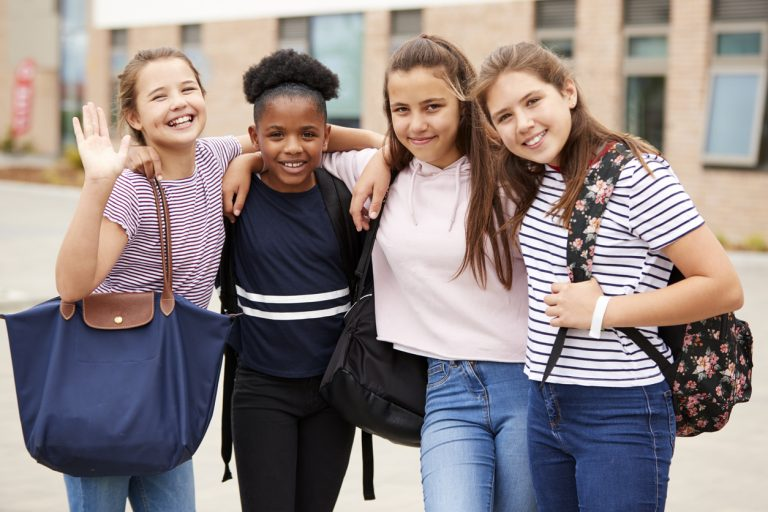 46 Best Gifts for Tween Girls in 2020