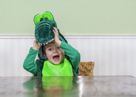10 Best Toddler T-Rex Dinosaur Costumes